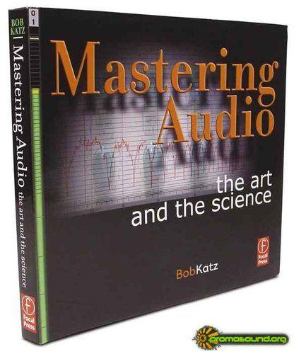 1312729473_1312213769_bob-katz-mastering-audio-the-art-and-the-science-bob-katc-mastering-fono-jpg.154