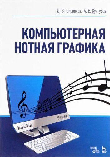 1497168712_cover01.jpg