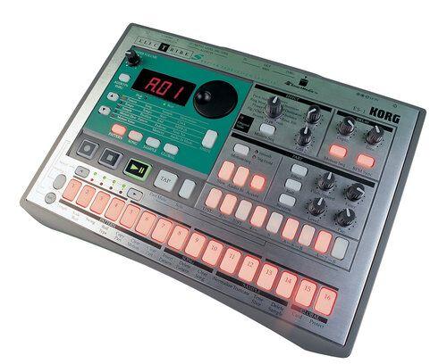 2001-02-qanda-multi7-1-JAHtMV1ZSrPzEF8WG1235paz.AWjCqSw.jpg