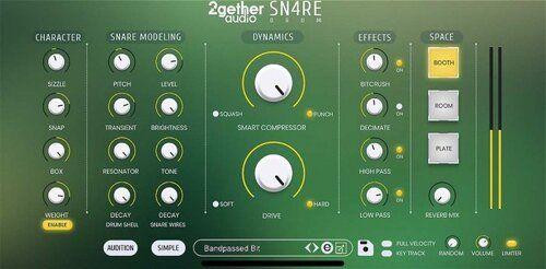 2getheraudio-SN4RE-Drum.jpg