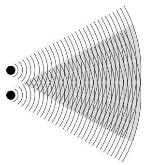 2pol-jpg.2330