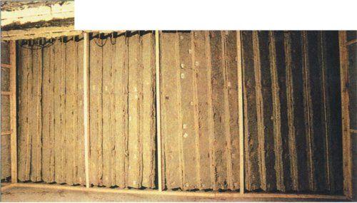 4-Ловушки-задней-стены.jpg