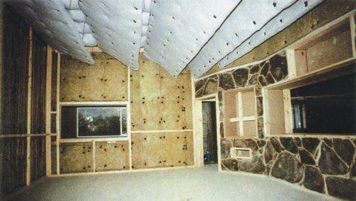 5-Ловушки-потолка.jpg