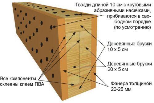 9-Потолочный-брус.jpg