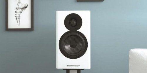 Acoustic_Energy.jpg