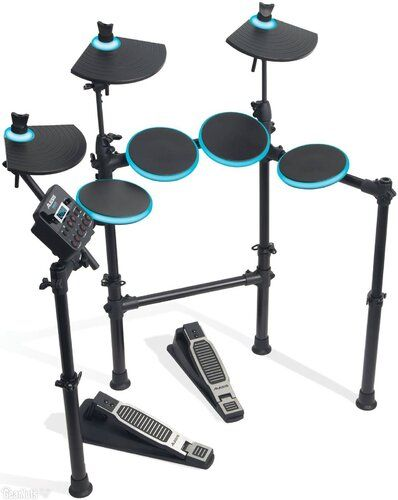 alesis_dm_lite_kit-jpg.3393