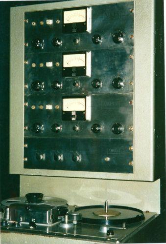 Ampex 3-ch-s.jpg
