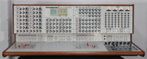Analogue_Solutions_Colossus