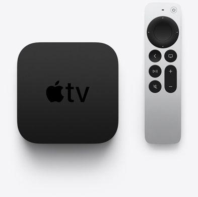 apple_tv_4k_remote__cas40xqpaquq_large.jpg
