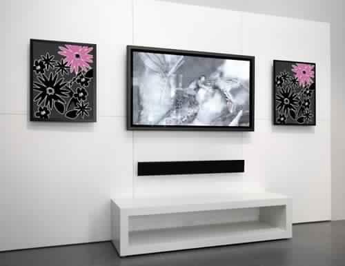 artcoustic-modular_1_-jpg.2033