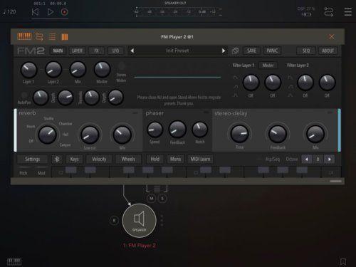 AudioKit_Pro_FM_Player_2