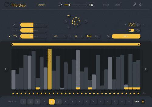 Audiomodern-Filterstep.png