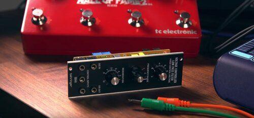 Behringer-Moog-Modular-904A.jpeg