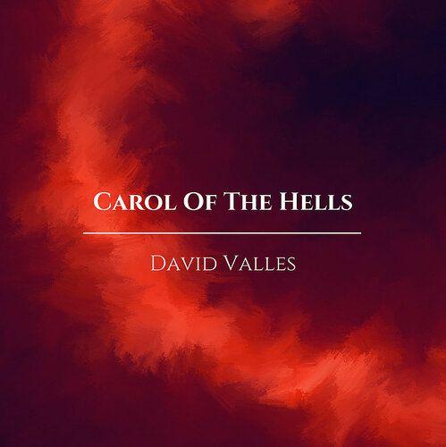 Carol Of The Hells.jpg