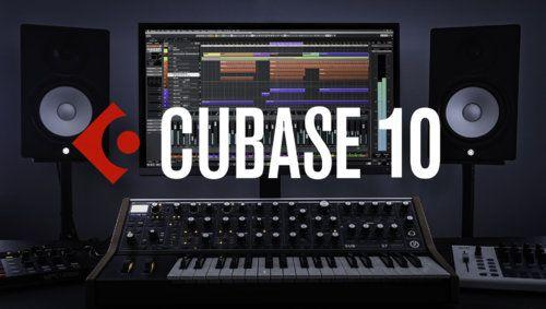cubase-10_featl-jpg.2642