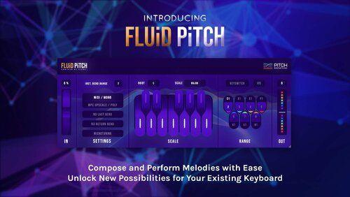 devanand_vfx_introducing_fluid_pitch_v3.jpg
