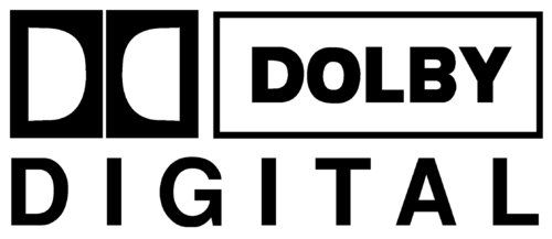 dolby-digital-logo.jpg