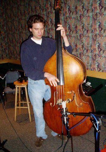 double-bass.jpg