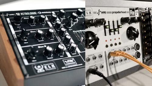 ELK-Audio-Audio.jpeg