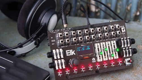 ELK-Audio-Blackboard-1.png