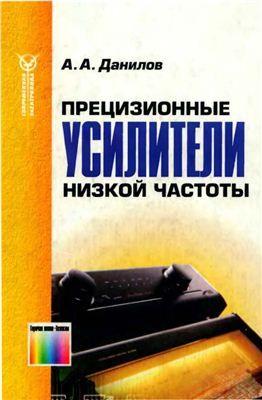 fdafa97-jpg.4077