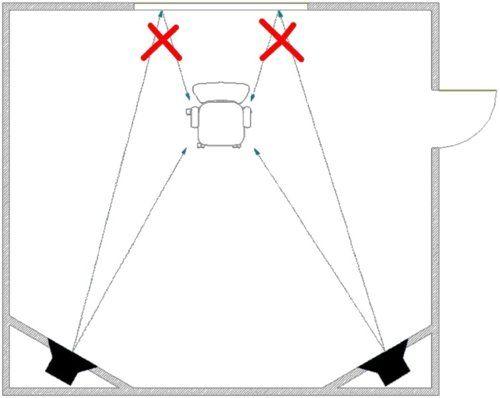 fig.11.jpg