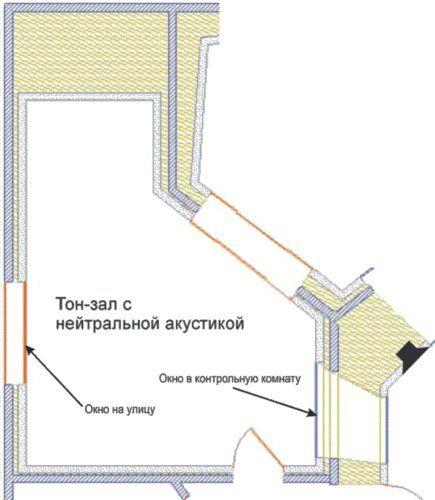 fig.14.jpg