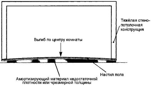 fig.16.jpg