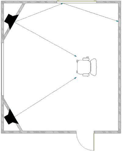 fig.31.jpg