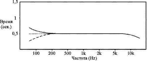 fig.5.jpg