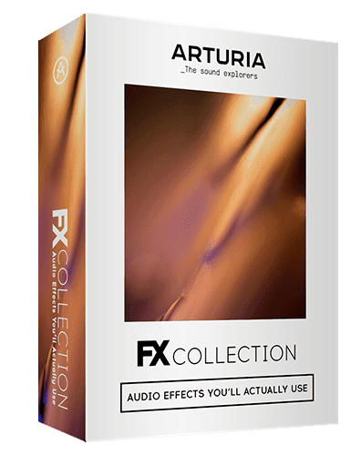 fx-collection-image.png
