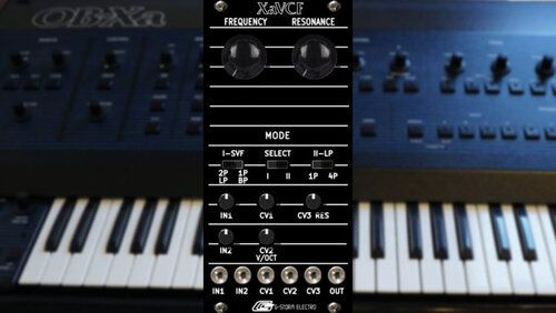 G-Storm-Electro-XaVCF.jpeg
