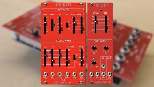 G-Storm_Electro_101-VCO