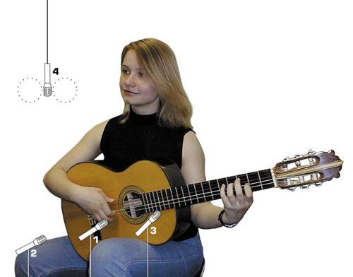 guitar-jpg.1348