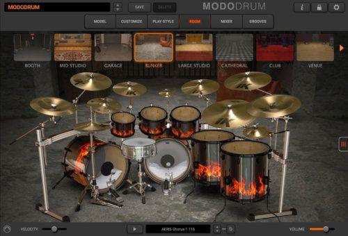 IK_Multimedia_Modo_Drum.jpg