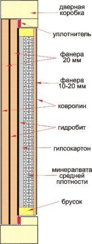 img-2.jpg