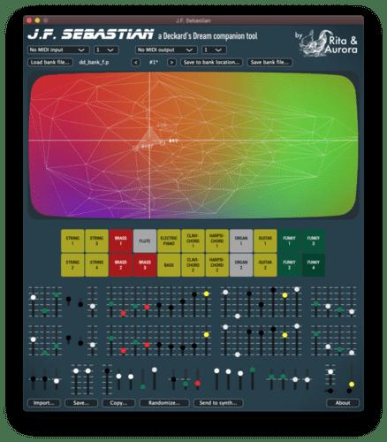 J_F_Sebastian.png
