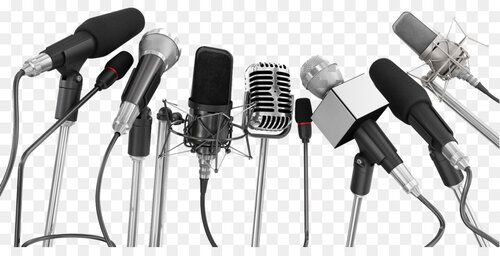 kisspng-microphone-interview-television-broadcasting-interview-5ac62a0f6e15b0.5996903415229363...jpg