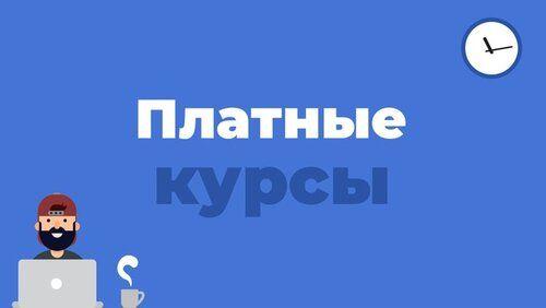 kmbdWLho_lk.jpg
