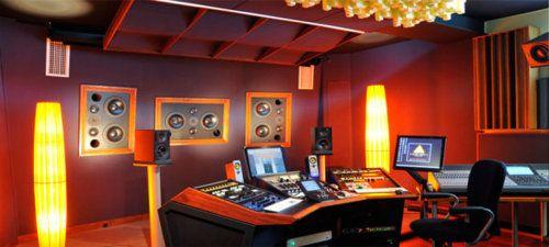 mastering-studio.jpg