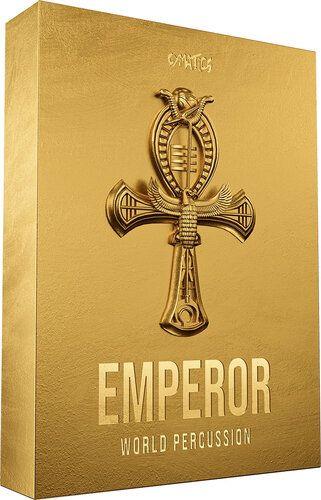 min-EMPEROR.png.jpg