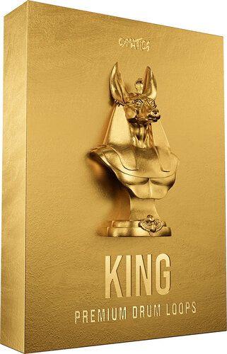 min-KING.png.jpg