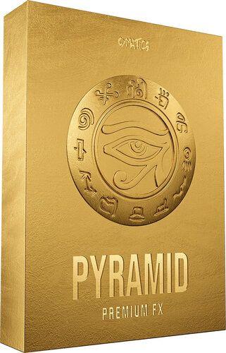 min-PYRAMID.png.jpg