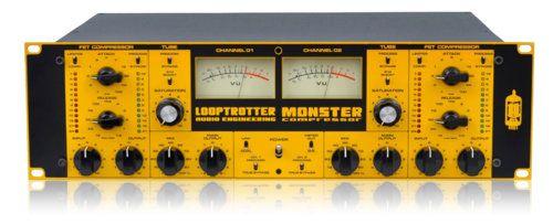Monster-Compressor.jpg