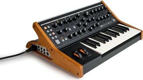 Moog_Subsequent_25_.jpg