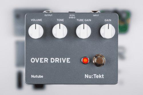 Nu_Tekt_Overdrive.png