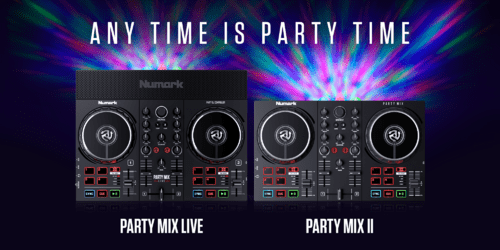 PartyMix_Landing_Page-4.png