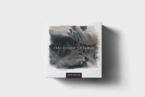 Percussion-Untamed-Packshot-Web.jpg