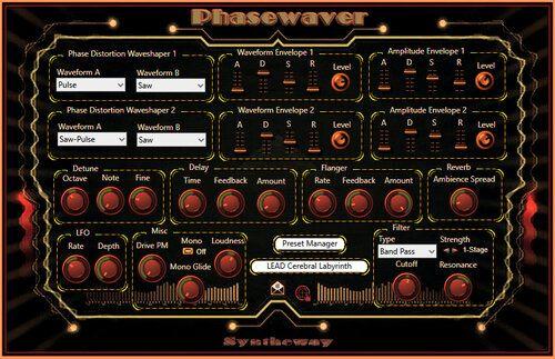 Phasewaver.jpg