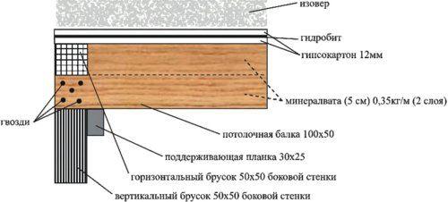 pict-10-jpg.1602